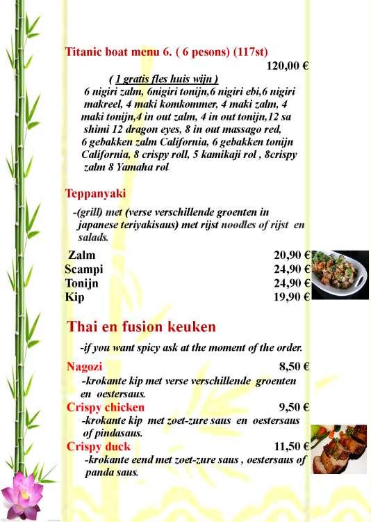 poissonerie-saki-restaurant-sushi-thais-leuven-7