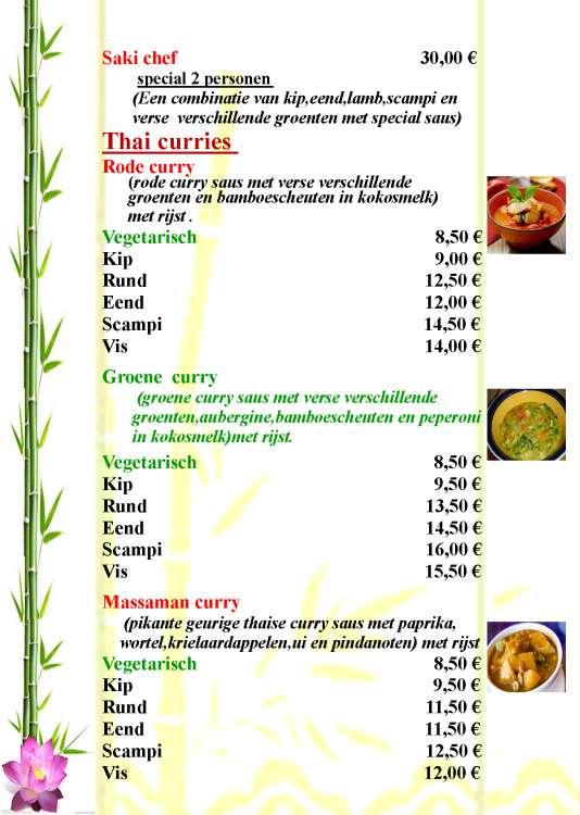 poissonerie-saki-restaurant-sushi-thais-leuven-8