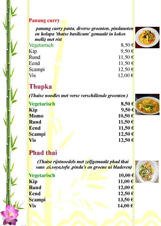 poissonerie-saki-restaurant-sushi-thais-leuven-9