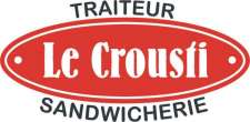 sandwicherie-le-crousti-lln-louvain-la-neuve-0-logo