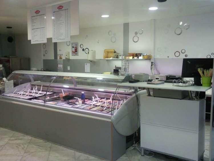 sandwicherie-le-crousti-lln-louvain-la-neuve-2
