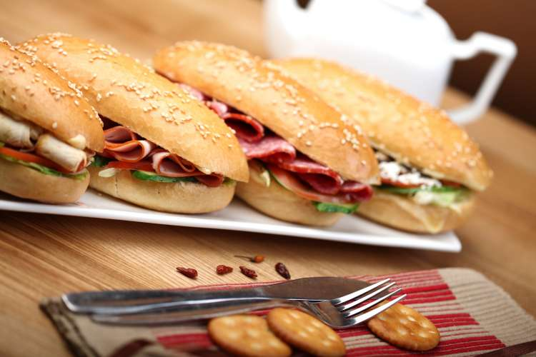 sandwicherie-le-crousti-lln-louvain-la-neuve-5