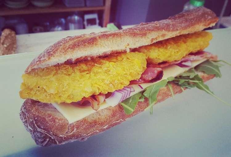 traiteur-mmmhhh-sandwicherie-liege-10
