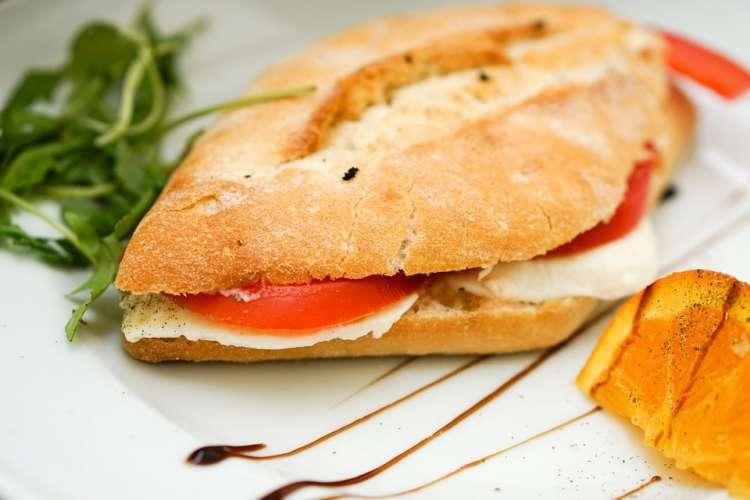 sandwicherie-le-panier-de-saint-luc-woluwe-saint-lambert-3