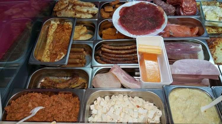 sandwicherie-le-coupe-faim-mons-2