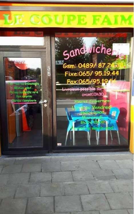 sandwicherie-le-coupe-faim-mons-5