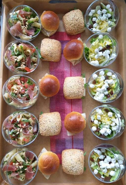 sandwicherie-l-antre-d-eux-hoeilaart-20