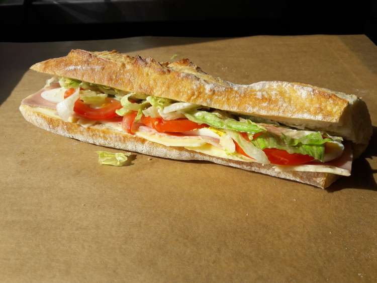 sandwicherie-l-antre-d-eux-hoeilaart-22