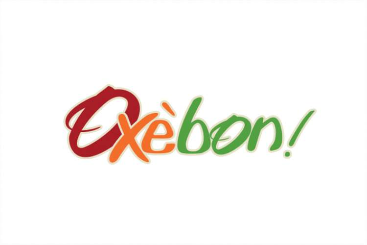 sandwicherie-oxebon-namur-1