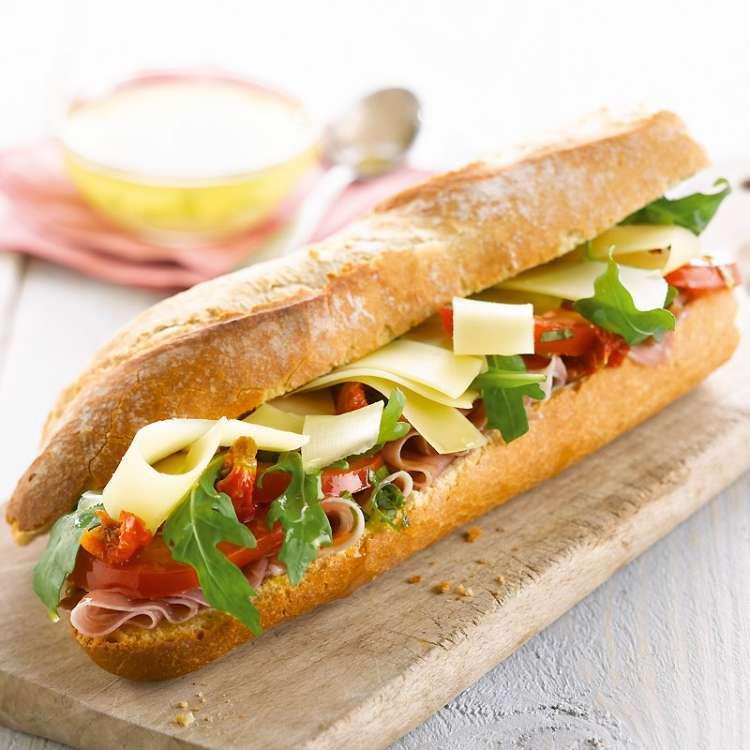 sandwicherie-oxebon-namur-4