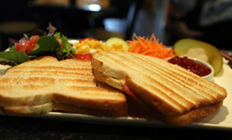 sandwicherie-new-food-concept-woluwe-saint-lambert-15