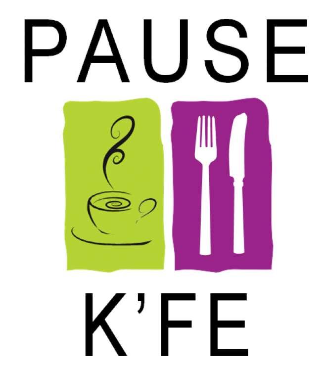 sandwicherie-pause-k-fe-drogenbos-0
