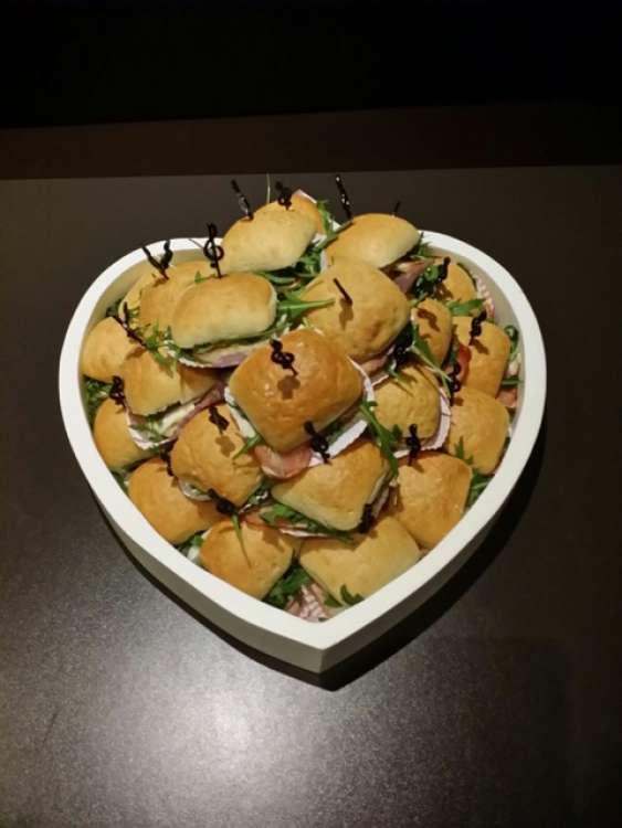 sandwicherie-bagatel-antwerpen-1