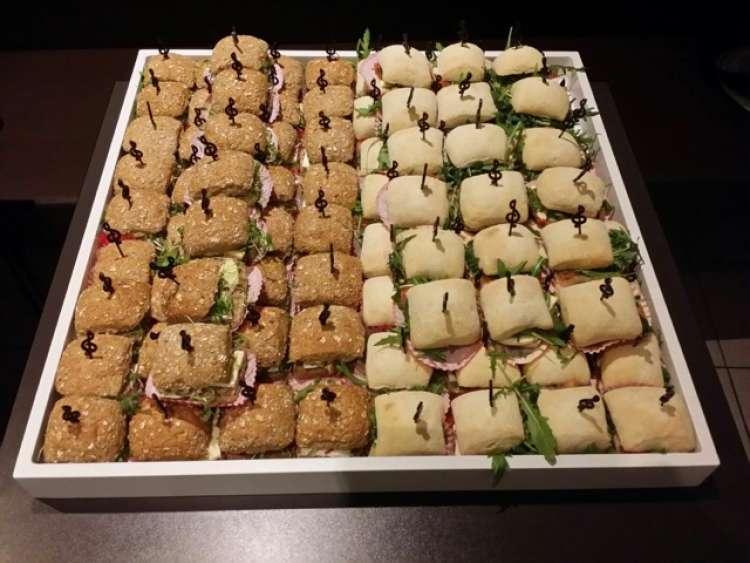 sandwicherie-bagatel-antwerpen-2