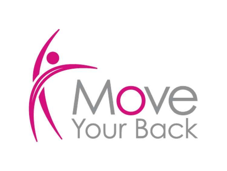 classique-move-your-back-rossel-bruxelles-1