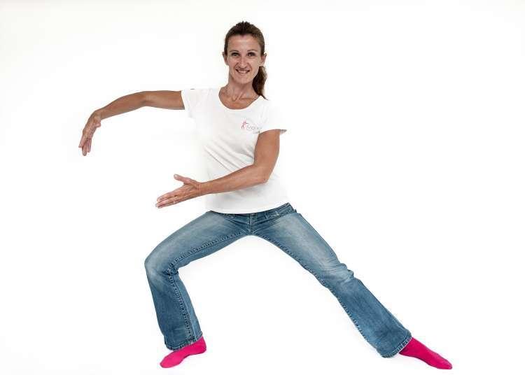 classique-move-your-back-rossel-bruxelles-4