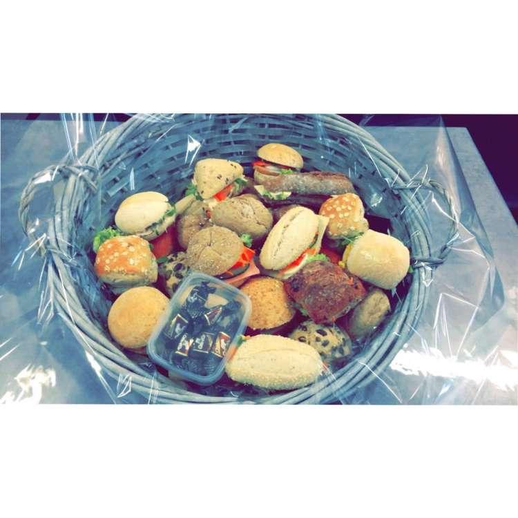 boulangerie-patisserie-bokes-zo-diegem-5