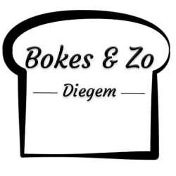 boulangerie-patisserie-frituurtje-diegem-4-logo