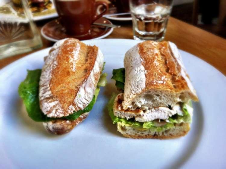 sandwicherie-traiteur-gerrit-vilvoorde-2
