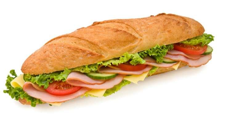 sandwicherie-traiteur-gerrit-vilvoorde-5