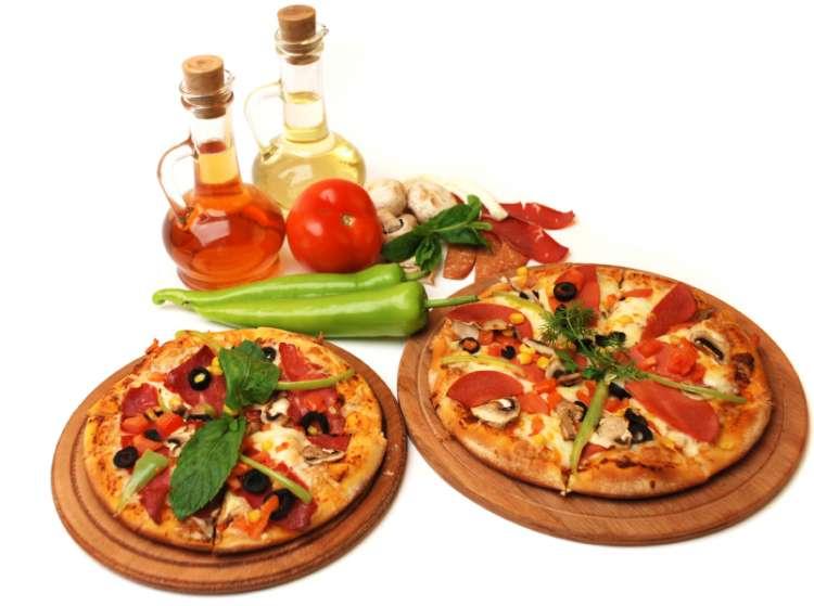 sandwicherie-pizzalijn-merksem-6