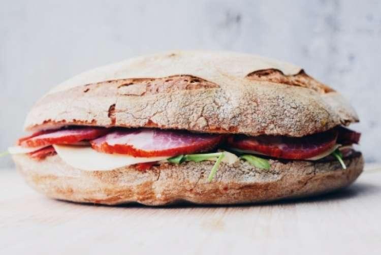 sandwicherie-gout-et-passion-nivelles-5