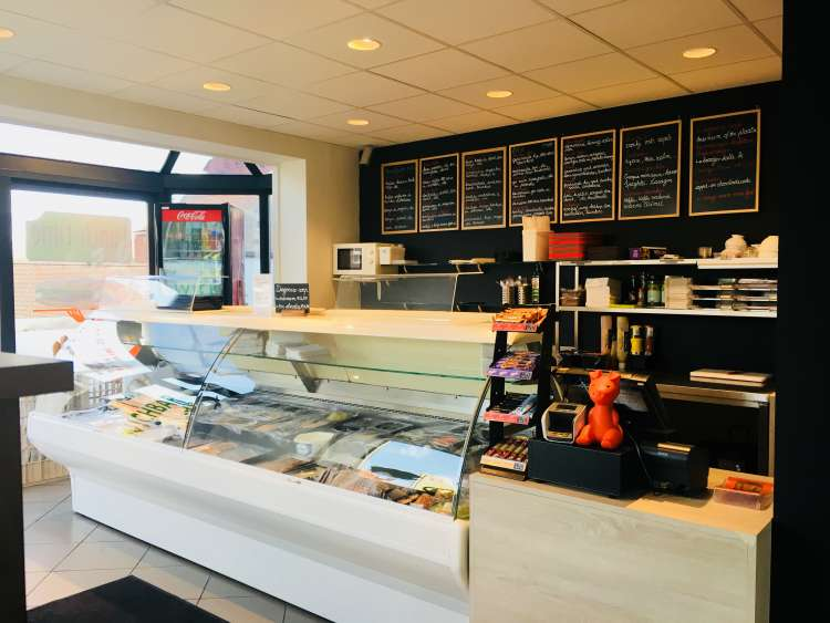 sandwicherie-lunch-time-sandwichbar-buizingen-11