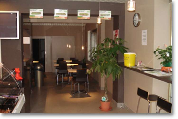 traiteur-lunch-time-sandwichbar-buizingen-2