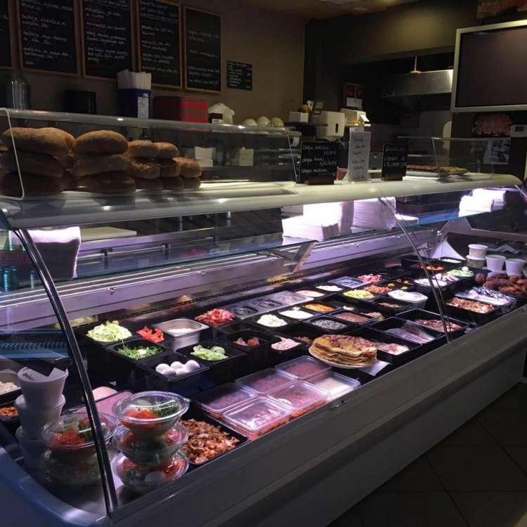 traiteur-lunch-time-sandwichbar-buizingen-8
