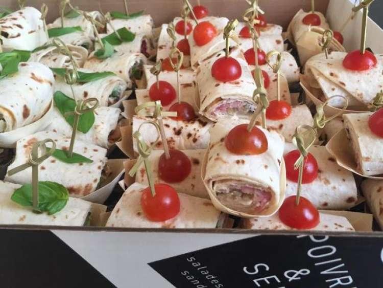 sandwicherie-poivre-et-sel-bronckart-liege-10