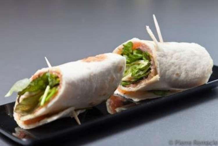sandwicherie-poivre-et-sel-bronckart-liege-12