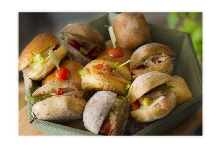 sandwicherie-poivre-et-sel-bronckart-liege-2