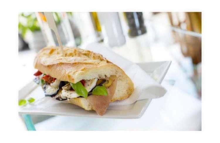 sandwicherie-poivre-et-sel-bronckart-liege-3