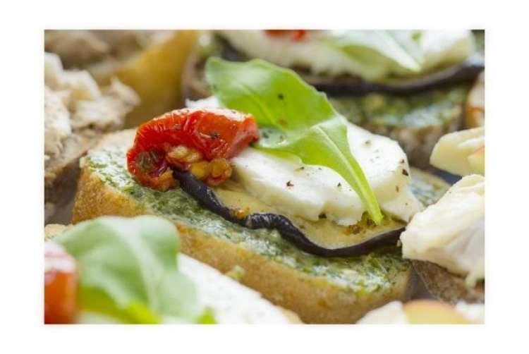sandwicherie-poivre-et-sel-bronckart-liege-8