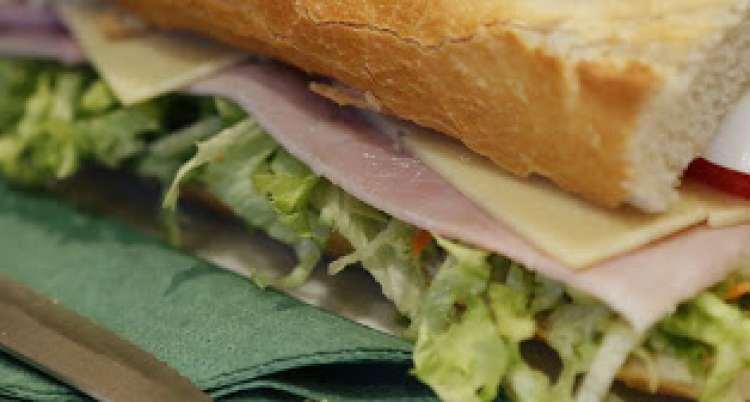 sandwicherie-t-ateljeeke-kapellen-antw-0