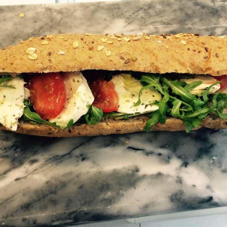 sandwicherie-le-croc-a-croute-charleroi-1