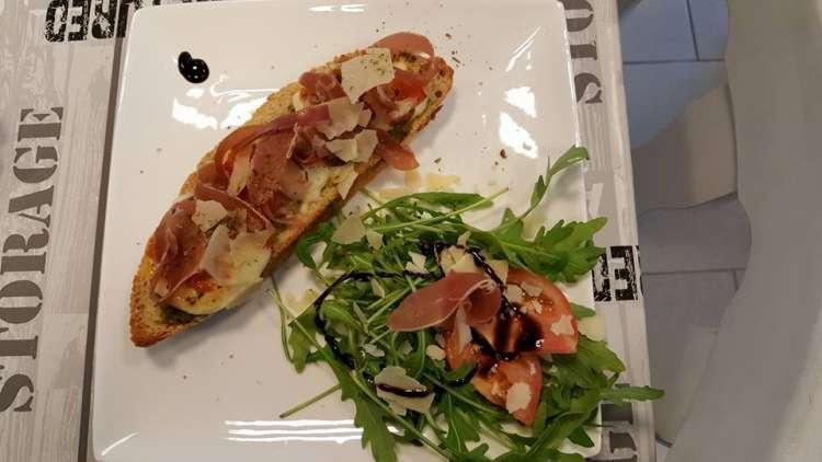 sandwicherie-le-croc-a-croute-charleroi-3