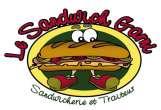 sandwicherie-le-sandwich-garni-grandmetz-0-logo