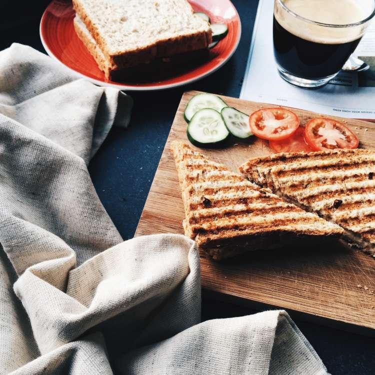 sandwicherie-oh-petit-gourmand-leuze-en-hainaut-1