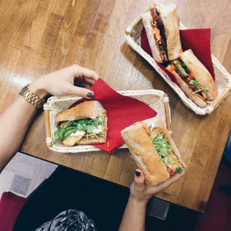 sandwicherie-oh-petit-gourmand-leuze-en-hainaut-2