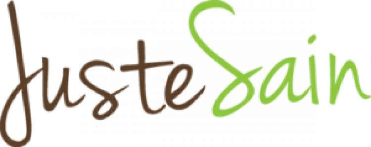 Logo Traiteur Juste Sain Wavre