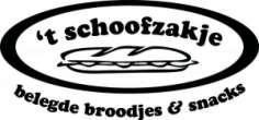 traiteur-t-schoofzakje-reet-0-logo
