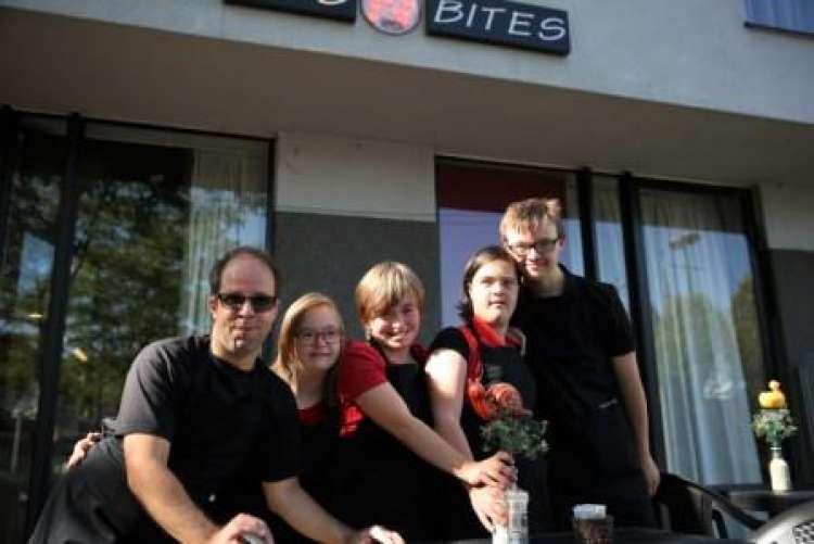 traiteur-bits-n-bites-kontich-3