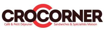 sandwicherie-le-croc-corner-waterloo-0-logo
