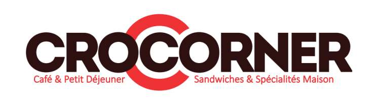 sandwicherie-le-croc-corner-waterloo-1