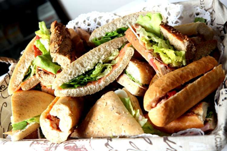 sandwicherie-lunch-gourmand-ghlin-2