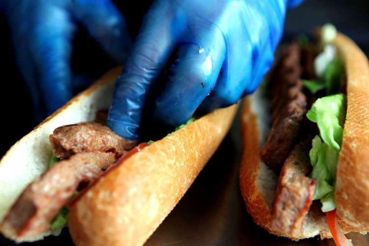 sandwicherie-lunch-gourmand-ghlin-3
