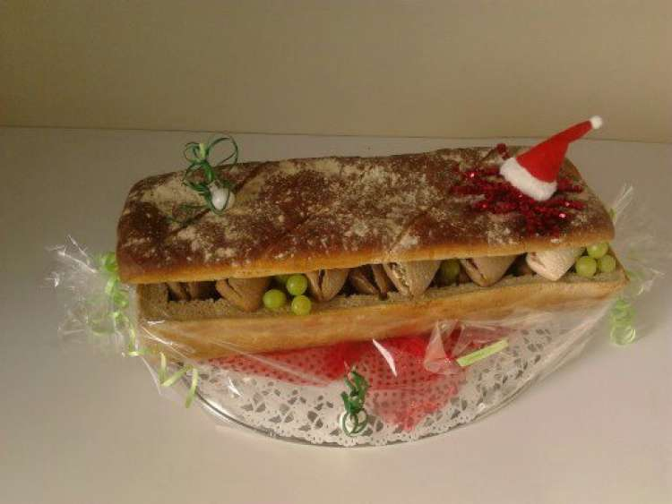 sandwicherie-lunch-gourmand-ghlin-6