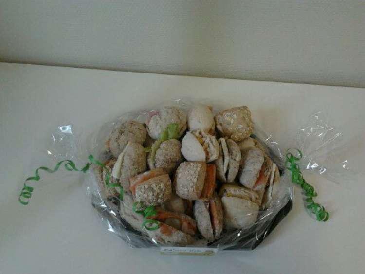 sandwicherie-lunch-gourmand-ghlin-7