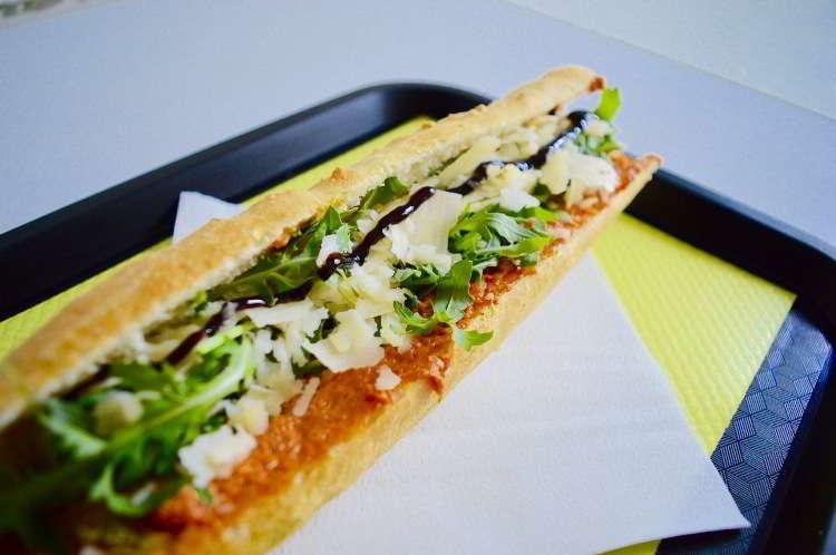 sandwicherie-le-jardin-gourmand-saint-ghislain-0